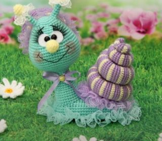 Amigurumi Today - Free amigurumi patterns and amigurumi tutorials | 280x320